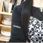mako's