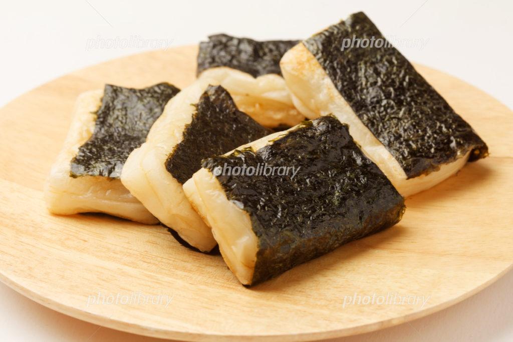 切り餅は1個250キロカロリー。 おもちは1回に何個食べるか?
